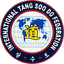 Tang SOO Do Federation